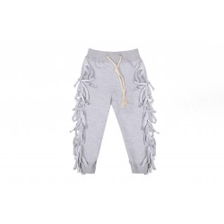 Apparel Pants