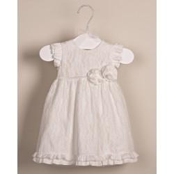 Maja dress