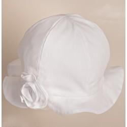 Aurelia hat