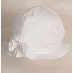 Maja hat
