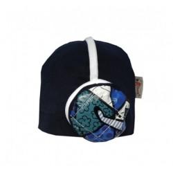 Cappello radio