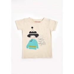 T-shirt Turgi