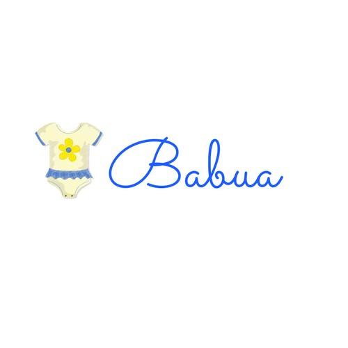 Babua
